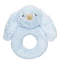 Teddykompaniet  Blå - Teddykompaniet