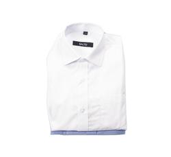 Skjorter  Hvit - Salto