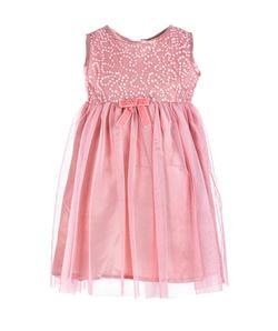 Tyll kjole  som på bildet - Salto